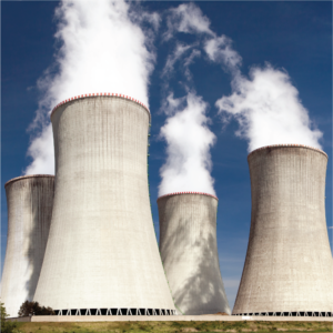 Nuclear;The experts at MRG have extensive experience working in nuclear power plants and with nuclear power plant operators. This experience has translated into innovative solutions for nuclear MOV grease relubrication and analysis.;http://mrgcorp.com/assets/nuclear-power/