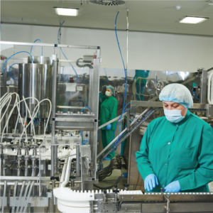 Pharmaceuticals;With new industry realities and pressures, pharmaceutical companies have turned to operational efficiency as a major contributor to gross profit. This cannot be achieved with failing equipment which ruins product and causes extended downtime. MRG offers a variety of services that prevent equipment downtime and improve operating margins.;http://mrgcorp.com/assets/pharmaceutical/